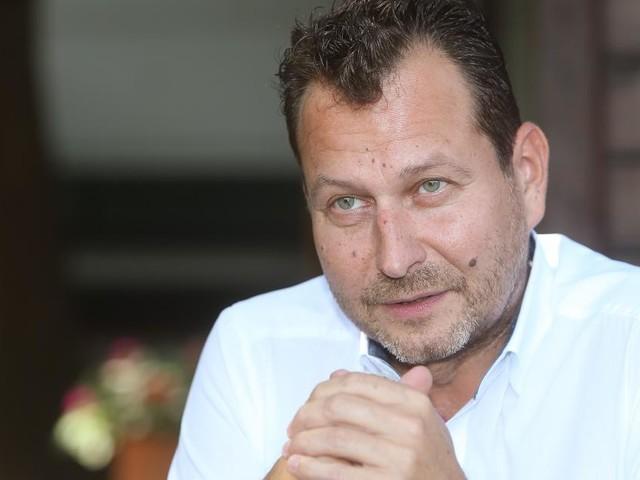"""ORF2-Channel-Manager Hofer: """"Das Schema durchbrechen"""""""