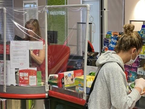 Aldi, Lidl, dm, Rewe und Co.: Bei welchen Produkten jetzt die Preise steigen