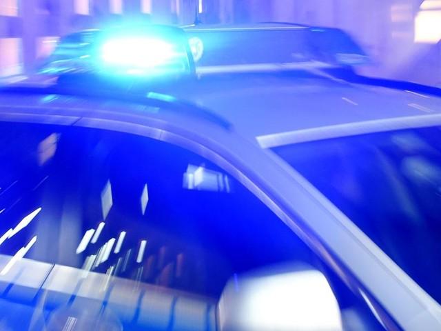 Bad Kreuznach - Nach Attacke auf Schwangere stirbt Ungeborenes - Mann in U-Haft