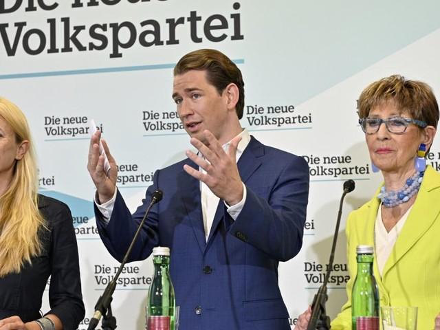 ÖVP-Pflegemodell: Auf Kritik folgt Unterstützung vom Hauptverband