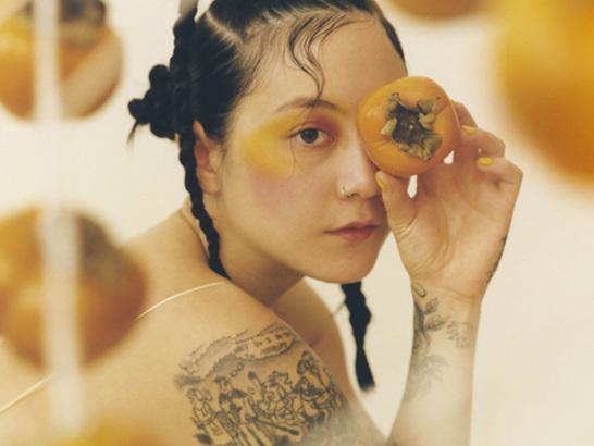 """Jubilee"": Japanese Breakfast kündigt neues Album an"