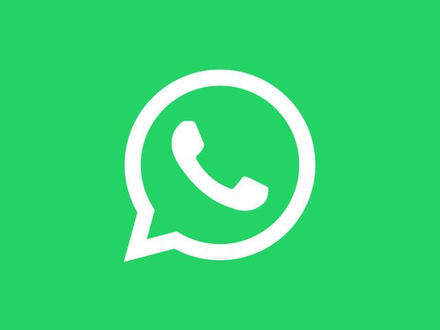 WhatsApp: Neue Funktionen bei Gruppenanrufen