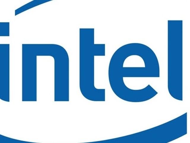 Coffee Lake: Neue Intel-Prozessoren für Einsteiger