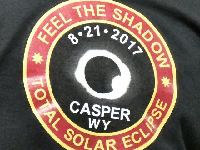 """Totale Sonnenfinsternis am 21. August 2017 in den USA: Was bringt die """"American Eclipse"""" der Forschung?"""