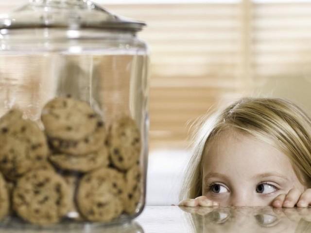 Nudeln, Käse, Schokolade: Wenn alles, was schmeckt, krank macht