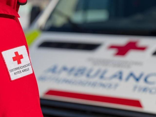 Zwei Tote und mehrere Verletzte bei Unfall in Kötschach-Mauthen