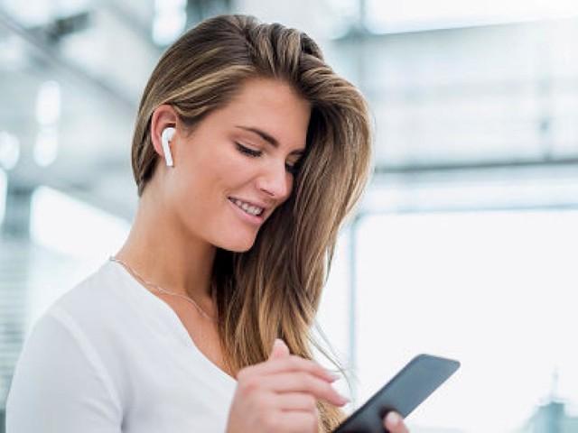 Sparen bei AirPods - das sind die Alternativen für Technik-Fans