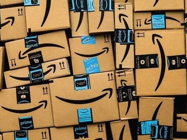 Amazon verschiebt Rückkehr in die Büros wegen Corona-Welle auf Januar
