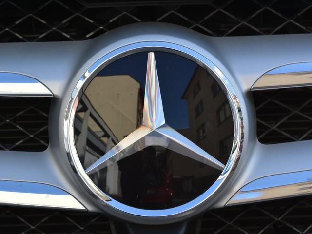 Daimler-Betriebsrat: Neuer Tarifvertrag für Softwareexperten geplant