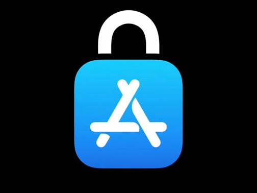 """Sicherheitslücken: Sicherheitsforscher nimmt Apples """"Entschuldigung"""" nicht an"""