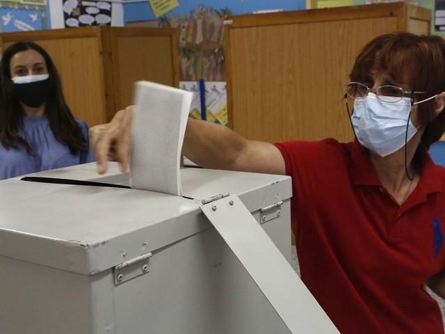 Konservative stärkste Kraft bei Parlamentswahlen in Zypern