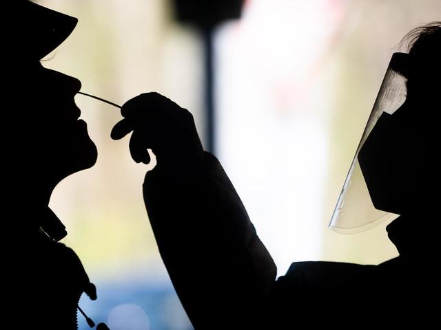 Corona: Sollen Ungeimpfte Tests selbst zahlen? Das denken die Deutschen