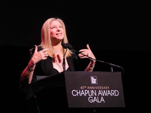 Barbra Streisand erklärt sich nach kontroverser Aussage zum Fall Michael Jackson