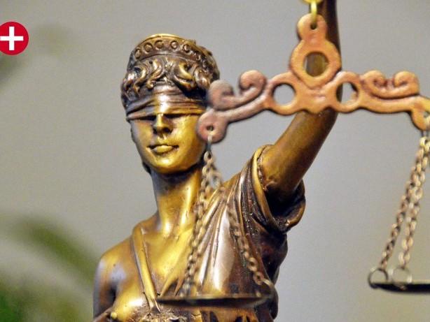 Prozess: Tochter jahrelang missbraucht: Hohe Strafe für Ennepetaler
