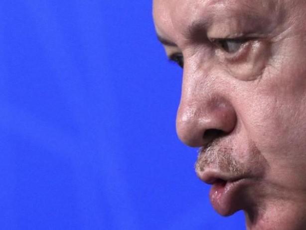 Freiheit der Medien: Kritik an geplanter Medien-Regulierung in der Türkei