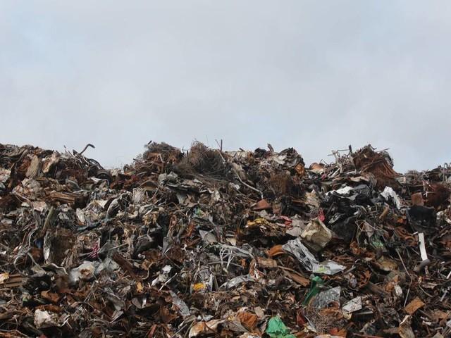Synthetische Fasern: Zügelloses Greenwashing und keine Lösung in Sicht