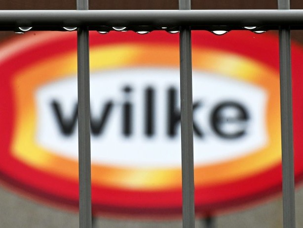 Listerien: Wilke-Wurst: Kein Käufer gefunden – 62 Leute verlieren Job