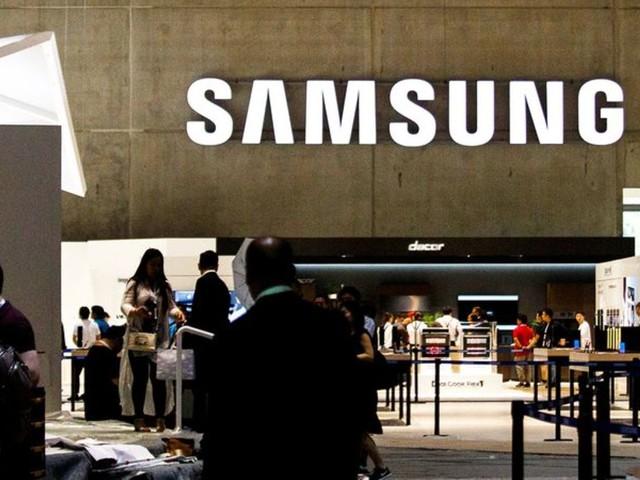 Quartalsbericht: Samsung Electronics meldet höchsten Gewinn seit drei Jahren