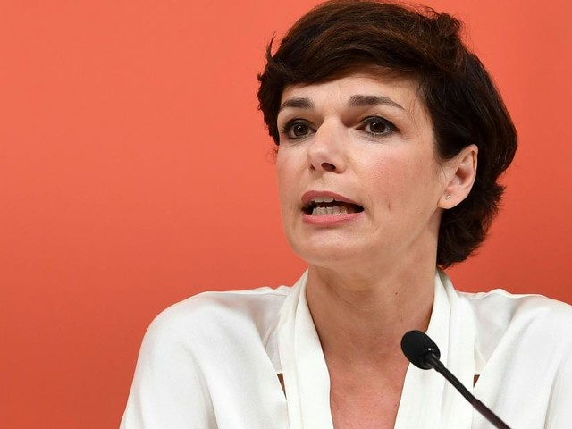 """Rendi-Wagner besorgt: """"Wir stehen vor der Wand"""" + Hohes Fieber: Doris Bures im Spital"""