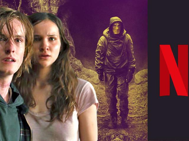 Dark Staffel 3-Uhrzeit: Warum ihr länger auf das Finale bei Netflix wartet