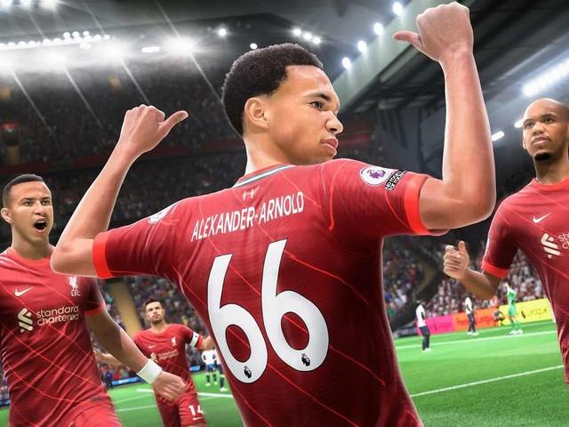FIFA 22: Web App kurz vor Release – Alles zur Startzeit und dem Login