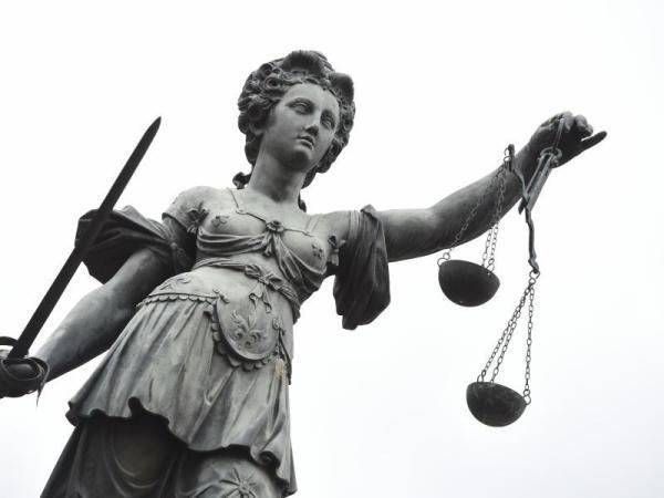 Freital-Prozess: Möglicherweise noch dieses Jahr Plädoyers