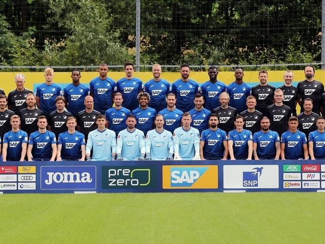 TSG 1899 Hoffenheim: Das T in TSG steht für Talententwicklung