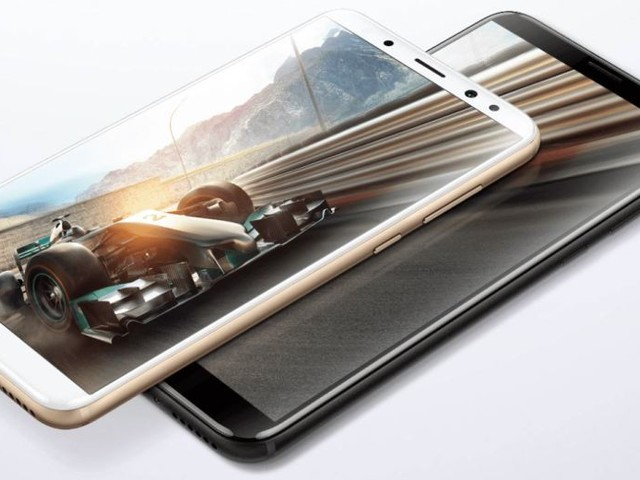 Maimang 6: Voraussichtliches Huawei Mate 10 Lite in China vorgestellt