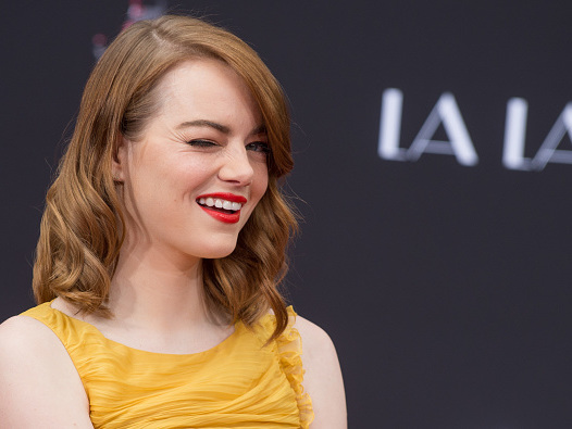 """""""Forbes""""-Liste: Das sind die bestbezahlten Schauspielerinnen Hollywoods"""