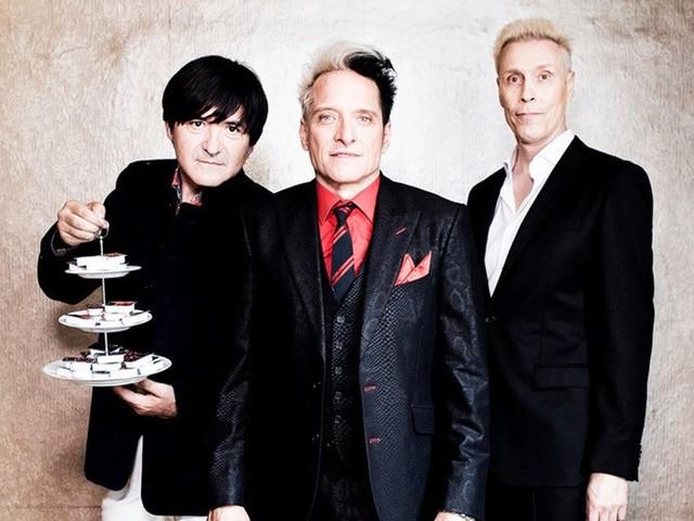 Die Ärzte: Punkrock-Band sagt Tournee für 2021 wegen Corona ab