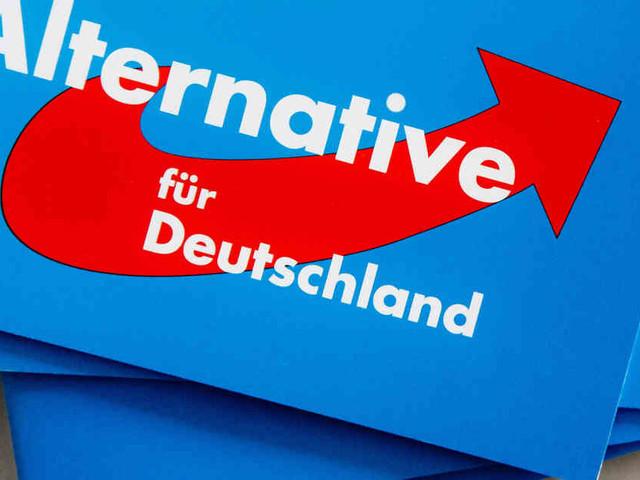 Sachsen-Anhalt: CDU inEilsleben beendet Zusammenarbeit mit AfD-Politiker