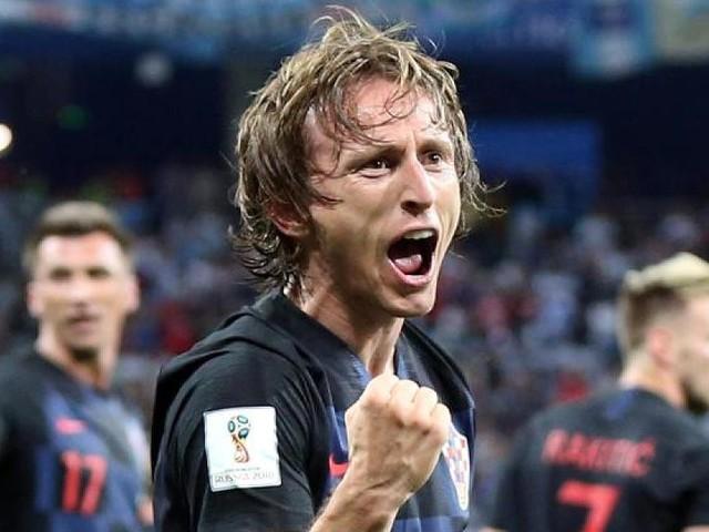 Spanien Kroatien Im Live Stream So Sehen Die Nations League Live