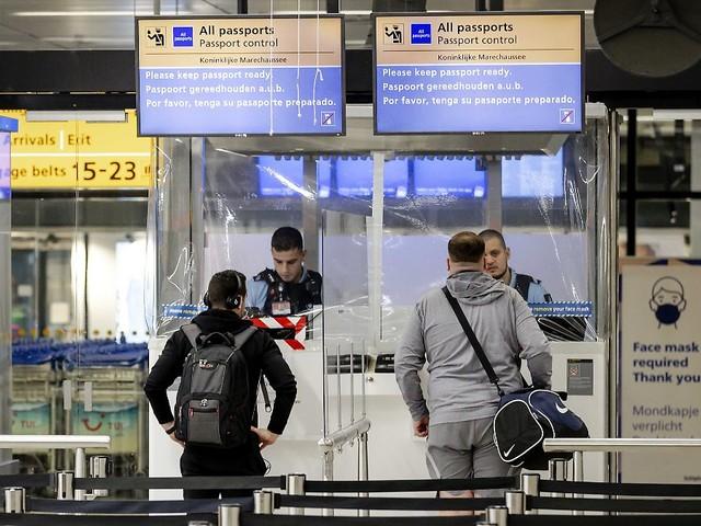 USA, Albanien und andere: EU lockert Einreiseregeln für mehrere Länder