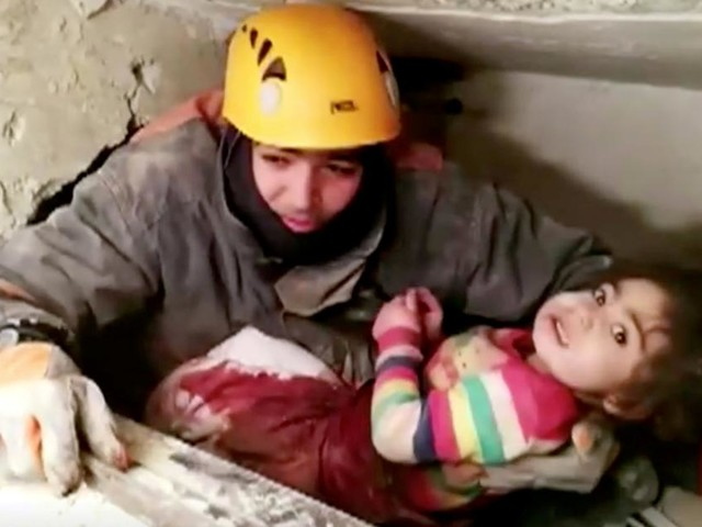Erdbeben in der Türkei: Zahl der Toten auf 31 gestiegen
