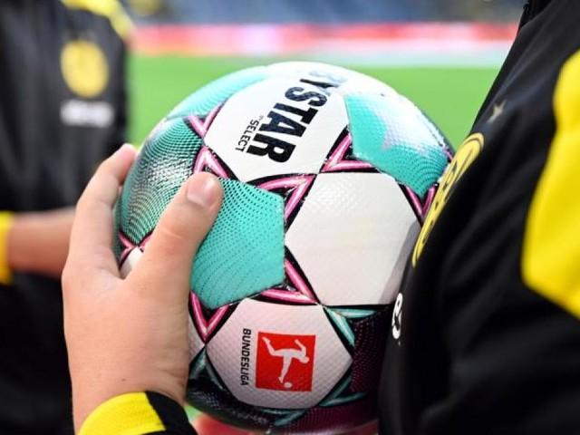 Der 29. Bundesliga-Spieltag im Telegramm