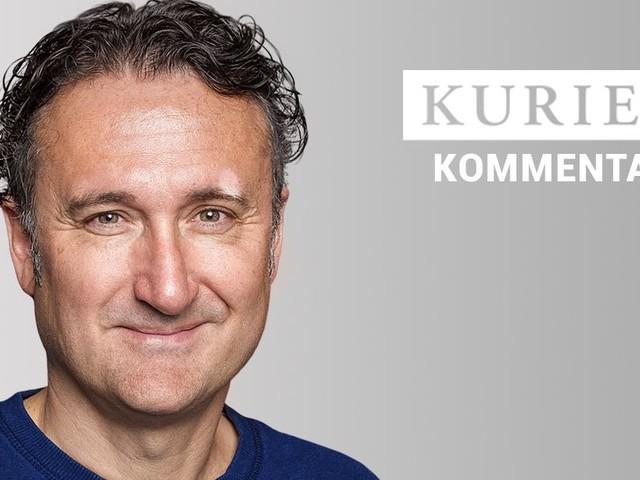 Respekt: In Erinnerung an Rudolf Hundstorfer