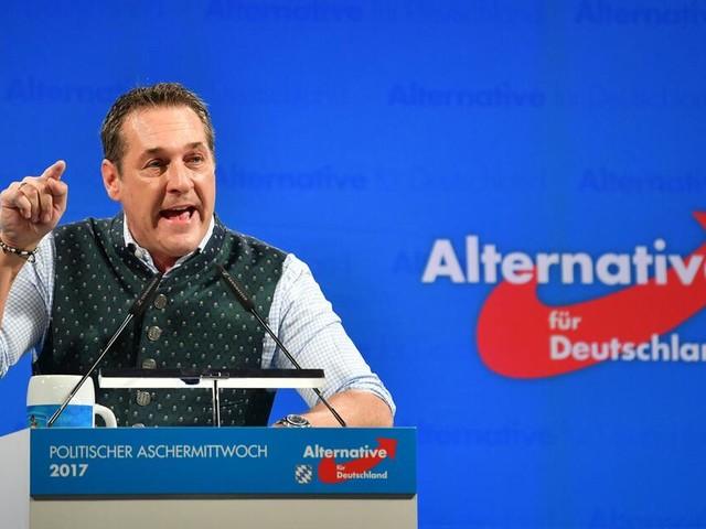 Machtlos gegen AfD und FPÖ? Was Union und ÖVP tun können