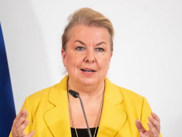 """Krankenkassen: VfGH weist Antrag gegen """"Ausgabenbremse"""" zurück"""