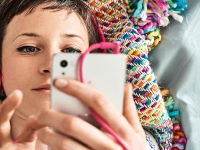 - Telekom-Aktion: Bis zu 6 GB mehr Datenvolumen bei MagentaMobil