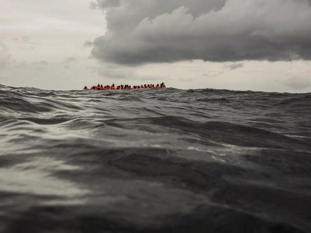 Italien senkt Zahl der ankommenden Migranten drastisch