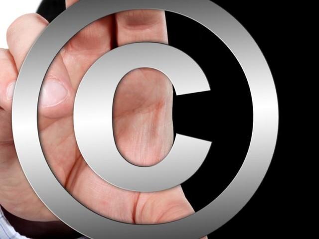 Der finale Text der EU-Urheberrechtsreform steht fest