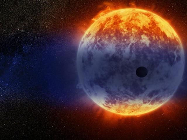 Rätsel um fehlende Neptun-Planeten gelöst