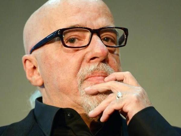Bestsellerautor: Promi-Geburtstag vom 24. August 2019: Paulo Coelho