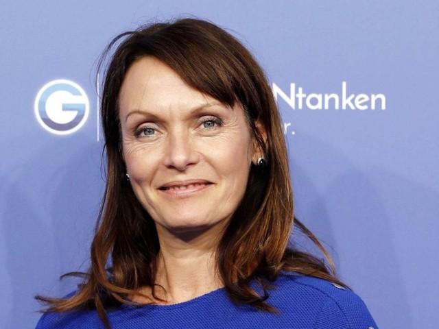 Ex-WDR-Moderatorin: Das sagt Simone Standl über ihre Entlassung