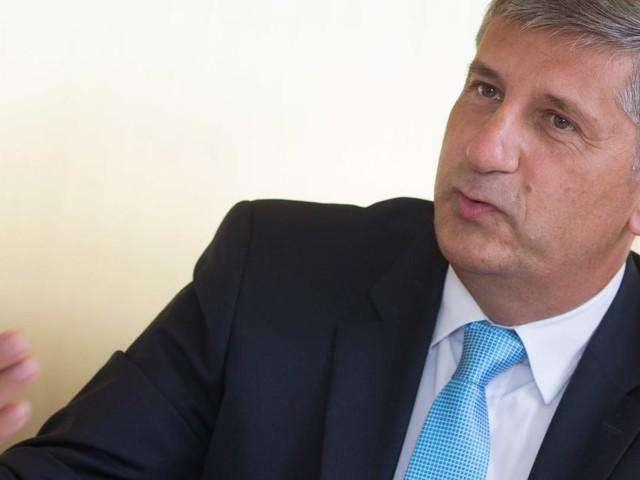 """Spindelegger: In EU-Migrationspolitik """"auf den Neustart-Knopf drücken"""""""