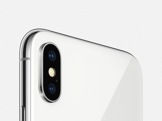 """Autsch: iPhone X ist das """"zerbrechlichste Smartphone aller Zeiten"""" – Tipps für die richtige Einstellung"""