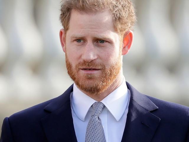 Britische Medien: Royals bei Trauerfeier für Prinz Philip wegen Harry ohne Uniform