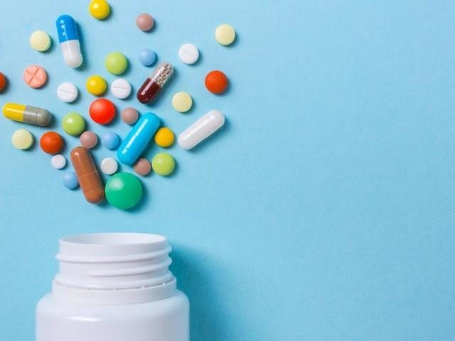Von Corona bis SMA: 2020 in Österreich 39 Medikamente neu zugelassen