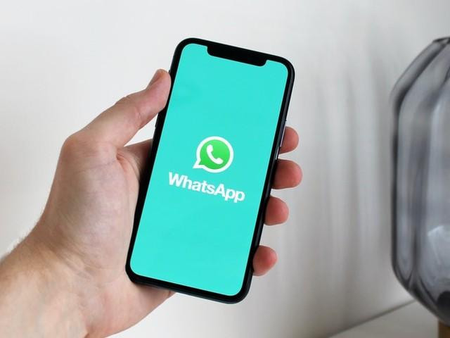 Alte WhatsApp Chats übertragen & wiederherstellen – So geht's