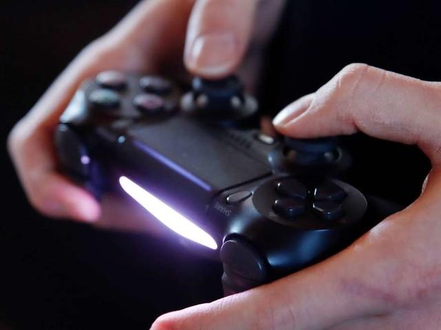 PS5: Sony hat bittere Nachricht für alle PS4-Spieler